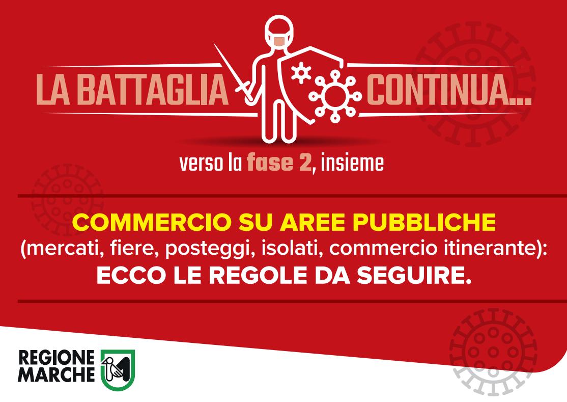 Protocollo_Commercio_Aree-pubbliche