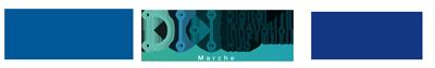 dih-marche-cgia-400-200