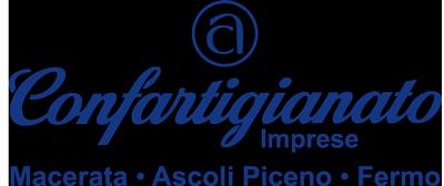 Confartigianato Imprese Macerata - Ascoli Piceno - Fermo