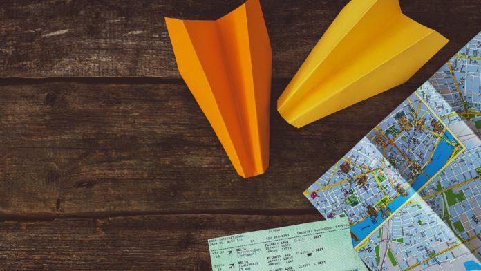 Bando MIBACT Agenzie di Viaggio e Tour Operator
