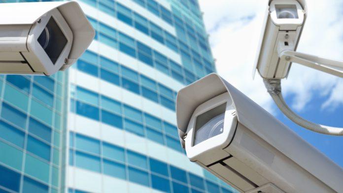 bando sicurezza imprese commerciali