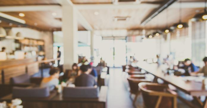 weninar ristorazione norme covid
