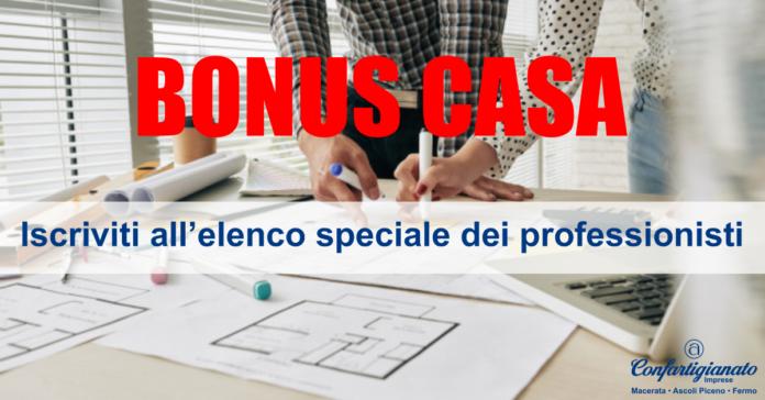bonus-casa-professionisti
