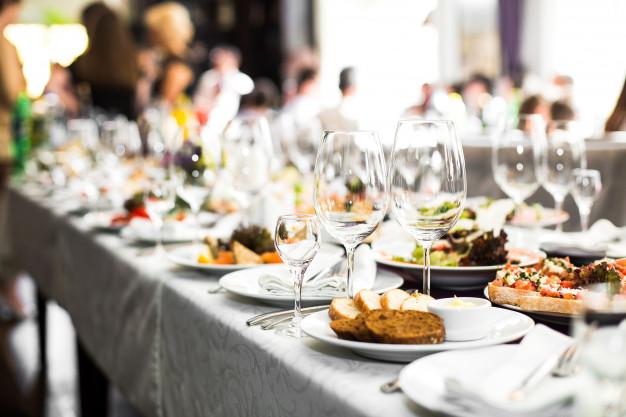 domande bonus ristorazione