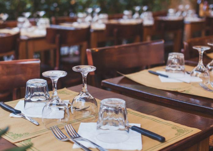 proroga bonus ristorazione