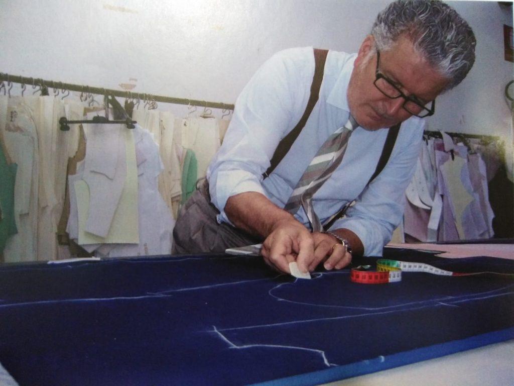 Paolo Lambertucci