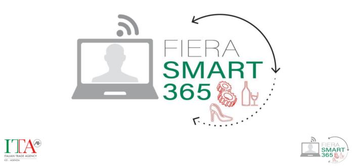 Fiera SMART 365