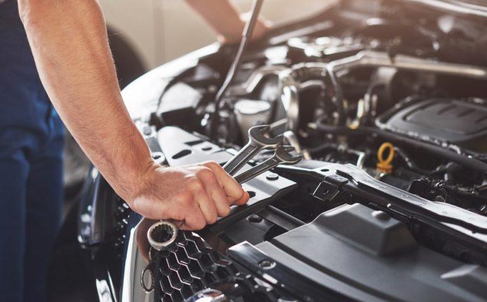 revisioni e contributi automotive